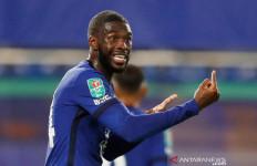 Milan Pinjam Pemain Chelsea yang Sering Terpinggirkan - JPNN.com
