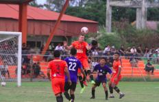 Setuju Liga 1 2020 Dihentikan, Persiraja Minta PSSI Segera Susun Rencana Kompetisi Musim 2021 - JPNN.com
