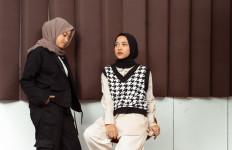 Jangan Sampai Pasrah, Kolaborasi Spesial Hanin Dhiya dan Sabyan - JPNN.com