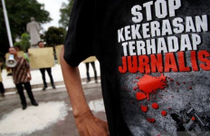Jurnalis Tempo Diintimidasi, Pakar Hukum Komentar Begini - JPNN.com