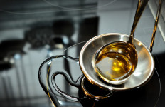 4 Manfaat Minyak Jelantah yang Tidak Diketahui Banyak Orang - JPNN.com