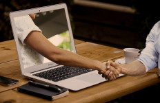 Tokcer! Tips Cari Pasangan Lewat Aplikasi Kencan - JPNN.com