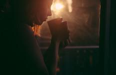 4 Alasan Kenapa Pria Tega Mengkhianati Cinta Anda - JPNN.com