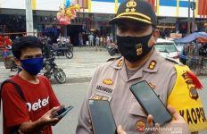 3 Orang Jadi Tersangka Pemerasan Bupati Ramli MS, Ada Video Disita Polisi - JPNN.com