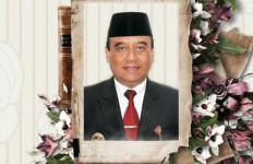 Tavip Supriyanto, Pejabat yang Baik Hati itu Telah Pergi - JPNN.com