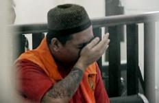 Batal Dihukum Mati, Michael Kosasih Divonis 20 Tahun Penjara - JPNN.com