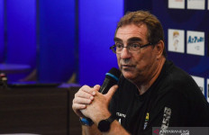 Harapan Robert Terkait Komposisi Pemain Asing di Persib - JPNN.com