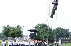 Ucapan Laksamana Yudo Ini Bikin Prajurit Marinir Makin Bangga - JPNN.com