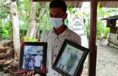 Pratu Dedi Hamdani yang Gugur di Papua Berencana Cuti untuk Menikah, Tahun Ini - JPNN.com