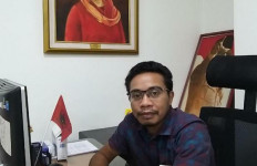 Megawati, Matahari yang Terbit Dari Kesunyian - JPNN.com