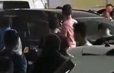 Dokter Zamhari Ditemukan Sudah Tak Bernyawa Dalam Mobil, Begini Pengakuan Sejumlah Saksi - JPNN.com