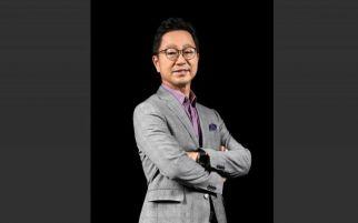 Harapan Bos Baru Samsung Electronics Indonesia