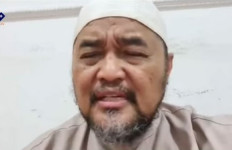 Demi Bantu Kawan, Syekh Ali Jaber Rela Berutang Sana Sini - JPNN.com