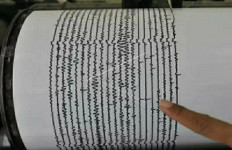 Tiba-tiba, Ada Suara Dentuman Misterius dan Penampakan Benda Semacam Meteor di Bali - JPNN.com