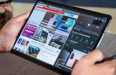Samsung Siapkan Galaxy Tablet S7 Lite, Ada 3 Varian - JPNN.com