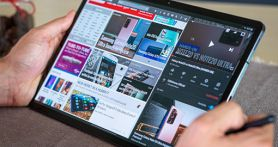 Samsung Siapkan Galaxy Tablet S7 Lite, Ada 3 Varian