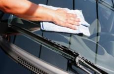 5 Cara Jitu Merawat Mobil Saat Musim Hujan, Nomor 3 Wajib Diperhatikan - JPNN.com