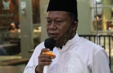 Sekolah Paksa Siswi Nonmuslim Pakai Jilbab, Kepsek Bilang Begini - JPNN.com