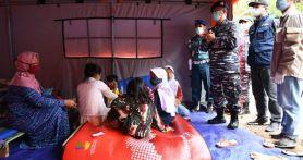 Kolonel Budi Mulyadi: Kami Mendapat Perintah Langsung dari KSAL