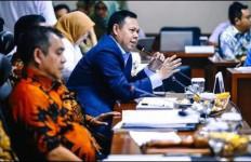 Respons Sultan Tentang Program Pasar Digital UMKM - JPNN.com