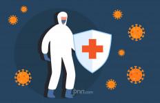 Gangguan Jiwa Meningkat selama Pandemi, Nakes dan Pasien Covid-19 Butuh Hiburan - JPNN.com