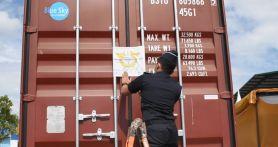 Dorong PEN, Bea Cukai Asistensi Ekspor Langsung dari Daerah