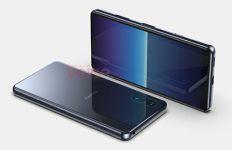 Sony Bakal Hadirkan Kembali Seri Xperia Compact - JPNN.com