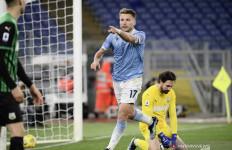 Lazio Bangkit Setelah Sempat Tertinggal dari Tamunya - JPNN.com