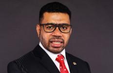 Senator Filep: Perbuatan Rasis Ketua Projamin ke Pigai Harus Diproses Hukum - JPNN.com