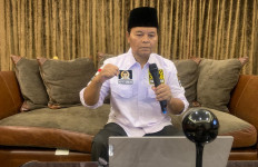 HNW: Masyarakat Menolak Penghapusan Santunan Kepada Korban Covid-19 - JPNN.com