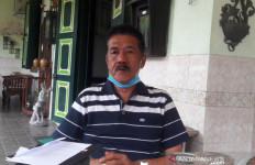 Adik Sultan HB X Blak-blakan soal Pemecatan Dirinya, Beber Gaji Bulanan - JPNN.com