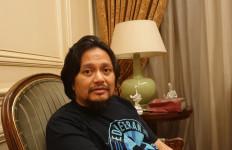Hasnuryadi Perpanjang Kontrak Pemain Barito Putera untuk Hadapi Musim 2021 - JPNN.com