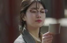 Bae Suzy Bisa Baca Mimpi dalam Drama Korea 'While You Were Sleeping' - JPNN.com