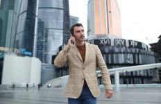 5 Tips Jitu Taklukkan Hati Pria Cuek - JPNN.com