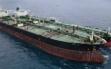 Pemerintah Iran Kelabakan ada Kapal Tanker Ditangkap di Indonesia