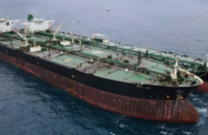 Kapal Iran dan Panama Menerobos Perairan Indonesia, Apa Tujuannya? - JPNN.com