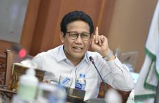 Good News, Gus Menteri Pastikan RPP BUMDes akan Disahkan 31 Januari - JPNN.com