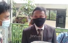Sidang Kasus Gus Nur Menghadirkan Saksi dari JPU, Begini Respons Pengacara - JPNN.com