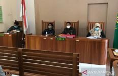 Info Terbaru Kasus Pengeroyokan 2 Anggota TNI, Prada Yofan Meninggal, Pratu Agus Luka Parah - JPNN.com