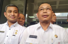 DPRD Bahas Pengangkatan Akhyar Nasution sebagai Wali Kota Medan - JPNN.com