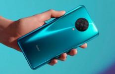 Redmi K40 Pro Akan Dijual Tanpa Charger Pengisian Daya - JPNN.com