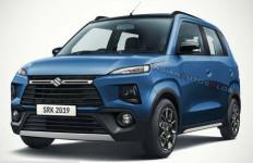 Diam-Diam Suzuki Siapkan Varian Premium Karimun Wagon R, Lebih Mewah - JPNN.com