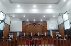 Pengacara Gus Nur Ngotot soal Penangguhan Kliennya - JPNN.com