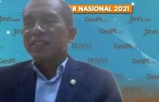 Imbauan Penting DPR Terkait Hoaks - JPNN.com
