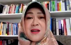 Sebaiknya Pak Jokowi Tak Asal Tancap Gas, Konon Lebih Rp 1.000 Triliun Terbuang Percuma - JPNN.com