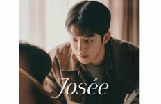 7 Drama Korea Pilihan di Akhir Januari, Bintangnya Keren - JPNN.com