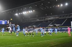 Manchester City Gusur MU dari Puncak Klasemen - JPNN.com