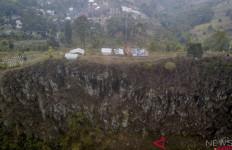 Sesar Lembang, Daryono BMKG: Tak Ada yang Tahu Kapan Gempa Kuat Akan Terjadi - JPNN.com