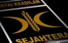 FPKS Apresiasi Edy Rahmayadi Definitifkan Akhyar Nasution - JPNN.com