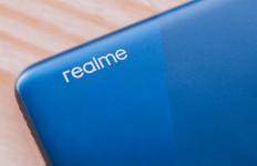 Laptop Pertama Realme Bakal Diluncurkan Tahun Ini - JPNN.com